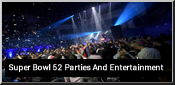 wi_SuperBowlParties