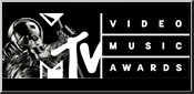 MTV Music Video Awards